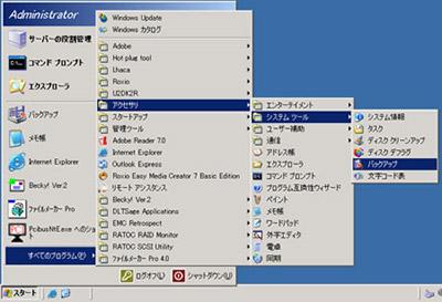 works01.jpg